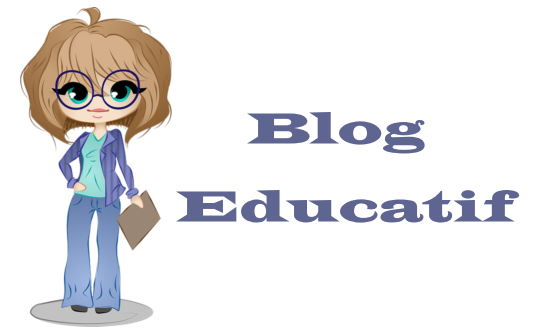 Blog Educatif